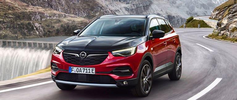 Opel-pa-bargsvag
