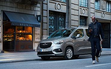 Opel-untanfor-bageri